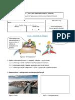 Ficha_de_Avaliação_Sumativa Geografia Alunos Medidas Adicionais