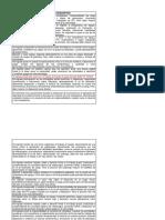 DESCRIPTOREA AMBIENTES PTI.pdf