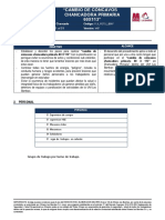 FLS_PETS_LB007_V08 Cambio de Concavos rev07.doc.pdf