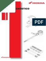 Apostila de Diagnostico motor.pdf