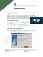 Instalando o ANM2000.pdf