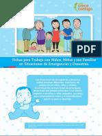 fichas-de-emergencia-2019.pdf