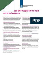Examen integración.pdf