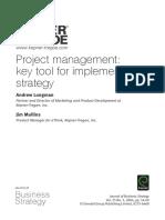 project strategy.pdf