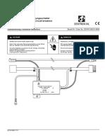 EMV Filter Release2.Book