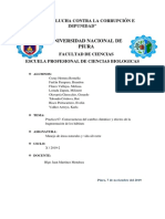 practica 7 (1).docx