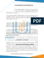 Contrato de Prestação de Serviço Fiesconsulting.docx