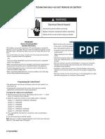 Gfwn11!12!13_14 Tech Sheet