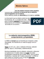 5.Metodos_Opticos.pdf