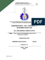 Lab. Control y Automatización 03.docx