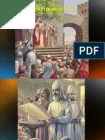 1 Repaso Historia de la Hermenéutica.pdf
