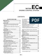 EC T30.pdf