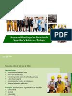 PPT_-_Responsabilidad_Legal_fix (1).pptx