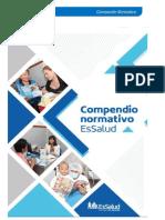 COMPENDIO_ESSALUD_PRESENTACION