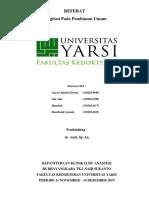 AGITASI ANASTESI REFERAT.pdf