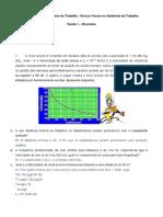 Higiene no Trabalho PPR - 20 pontos.pdf