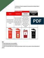 NTS N°096-MINSA DIGESA V 0.1.pdf