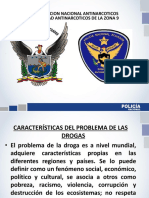 CHARLAS  PREVENCION CONSUMO DOCENTES.pptx