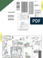 dozer D9R Electrical.pdf