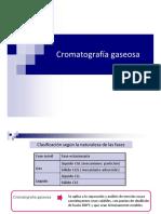 Cromatografia_gasesosa-1.pdf