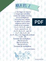 Aprende-las-tablas-de-multiplicar-cantando-estas-divertidas-canciones.pdf