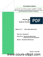 www.ofpptmaroc.com--Reglementation+International.pdf