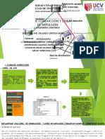 INFORME 1  LINEA DE CONDUCCION Y LINEA DE INPULSION.pptx