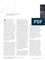 Burke Et Al-2009-Journal of Esthetic and Restorative Dentistry