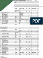 1014101-0880.pdf