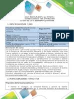 Syllabus del curso Diseño Experimental.pdf