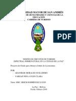 TURISMO ESPECTRAL.pdf