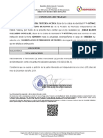 VENEZOLANO-7575704 constanciaLISTO.pdf