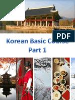 Fsi-KoreanBasicCourseVolume1-StudentText (1).pdf