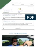 Gafas Graduadas Para Conducir de Noche - Buscar Con Google