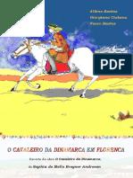 Cavaleiro Em Florenca Quest2