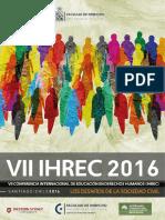 VII-IHREC.pdf