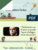 Ramón Indalecio Cardozo.pptx