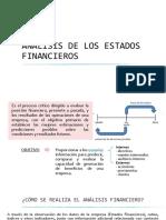 ANÁLISIS DE LOS ESTADOS FINANCIEROS.pptx