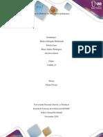 Paso 4-Proyecto de Intervención_Grupo_12.docx