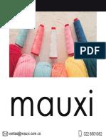 book mauxi.pdf