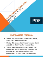 filetransferprotocolftp-120424142205-phpapp01