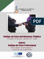codigo  de etica 2015 Guatemala-converted.docx