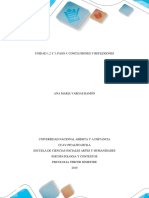 Psicopatologia y Contextos Fase 5