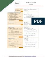 resumo sucessoes.pdf