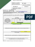 OT 3975 Conformado de un sector esferico acero  G-22 Rev.02.pdf
