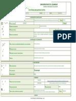 indicadores (3).pdf