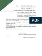 Siccha - Agurto.docx