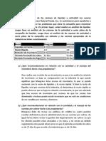 ejercicios analisis.docx