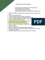 GUIA_DE_EXAMEN[1].docx