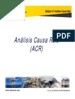 320022552-Manual-Analisis-Causa-Raiz.pdf